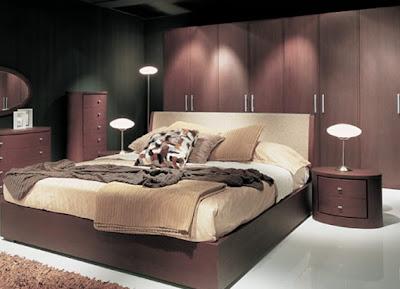 home interior design bedroom - Uncover the Possibilitie