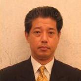 第一副会長 L 原田 雄一