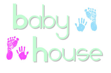 ~ Baby House ~   Innovative Baby Essentials