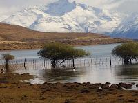 estancia rio mitre esteban echeverria naturaleza nature alojamiento comidas tipicas