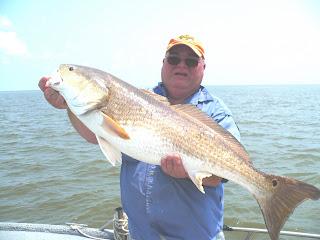 The fishing news texas trinity river alligator gar for Trinity river fishing spots