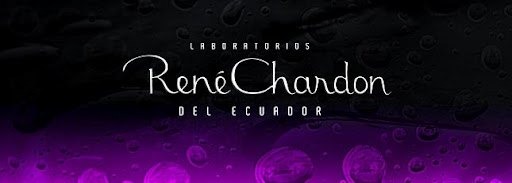 Laboratorios René Chardon del Ecuador
