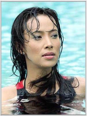 Area Download Mp3 Fauziah Latiff - Tiada Noktah Cinta 1991 (Full Album