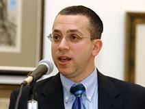 Rabbi Hayim Herring