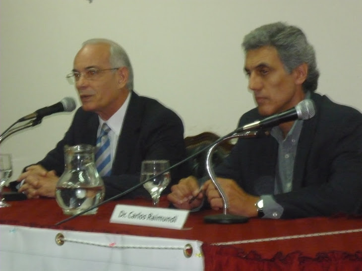 """""""Encuentros del Bicentenario"""""""