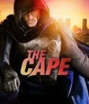 Watch The Cap Season 1 Episode 1