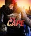 Watch The Cap Season 1 Episode 1