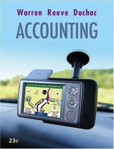 solution manual intermediate accounting volume 2