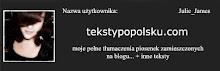 tekstypopolsku.com