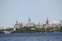 Ottawa Sky