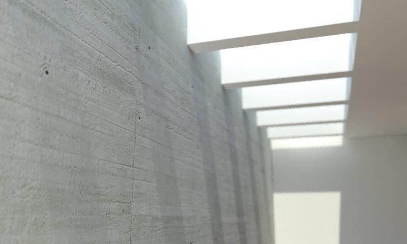 Arquitectura y dise o cuernavaca proyectos for Diseno sustentable