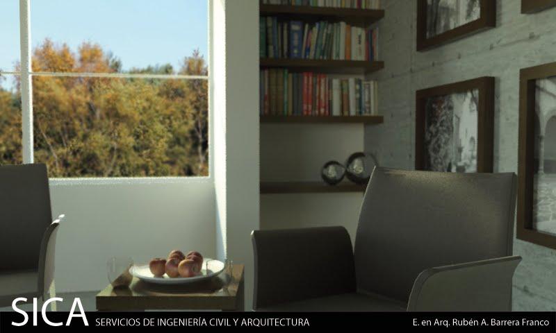 Arquitectura y dise o cuernavaca remodelaciones dise o for Paginas de arquitectura y diseno de interiores