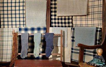 [textileImageBlog]