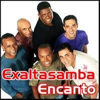 1994 - Encanto