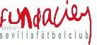 Fundacion Sevilla FC