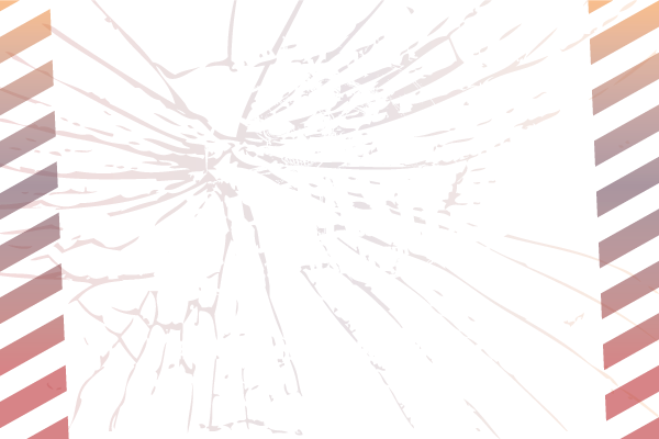 Thrash your ass out