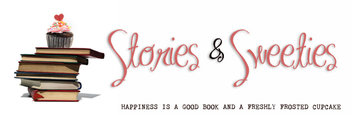 Stories & Sweeties