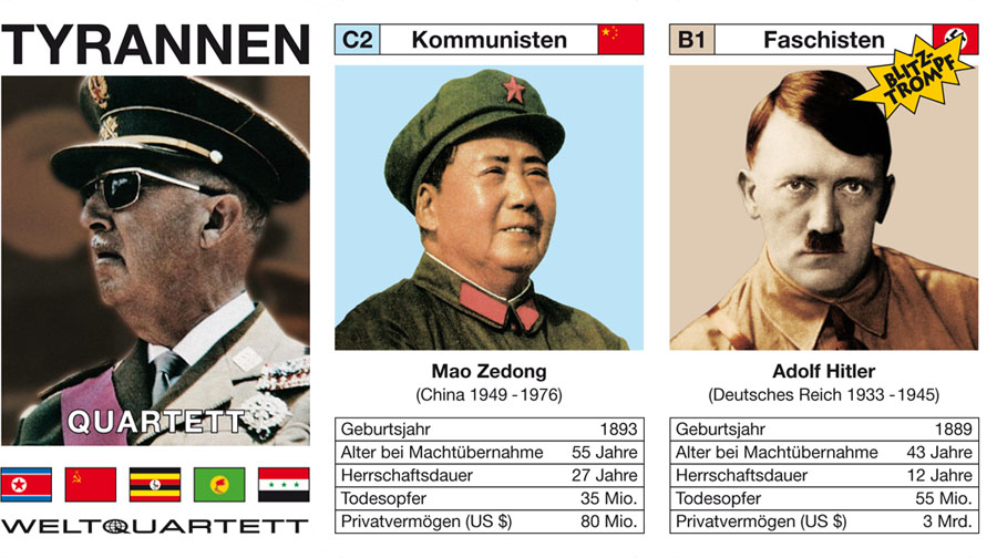 pol pot vs adolf hitler Nazi holocaust vs pol pot in cambodia genocide is the deliberate killing of large groups of people, typically of specific ethnic groups or a nation throughout history there has been numerous instances of genocide  pol pot vs adolf hitler essay.