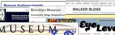 maria mortati, gyroscope inc, museums