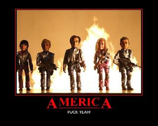 America fuck yhea — photo 11