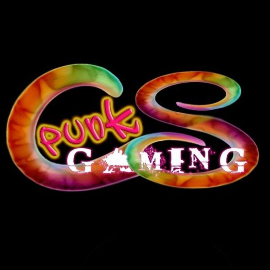 CS:Punk Gaming