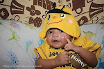 Hajiq..2 months