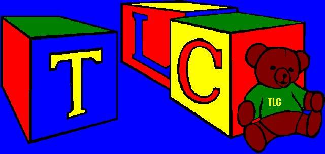 TLC Collegeville