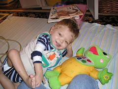 Feb 1 2008