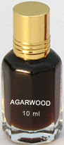 http://3.bp.blogspot.com/_2ehcHVJZbwg/R4DvVikyH0I/AAAAAAAAACU/he0DDNkxONI/s320/black-agarwood-oil.jpg