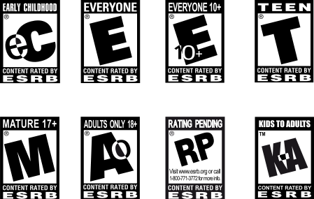 Apologise, but, Rated adult only game what