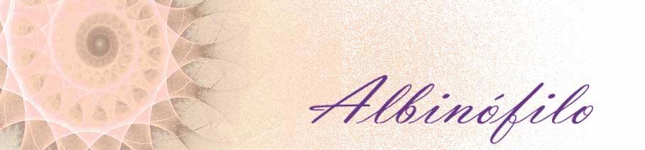albinofilo
