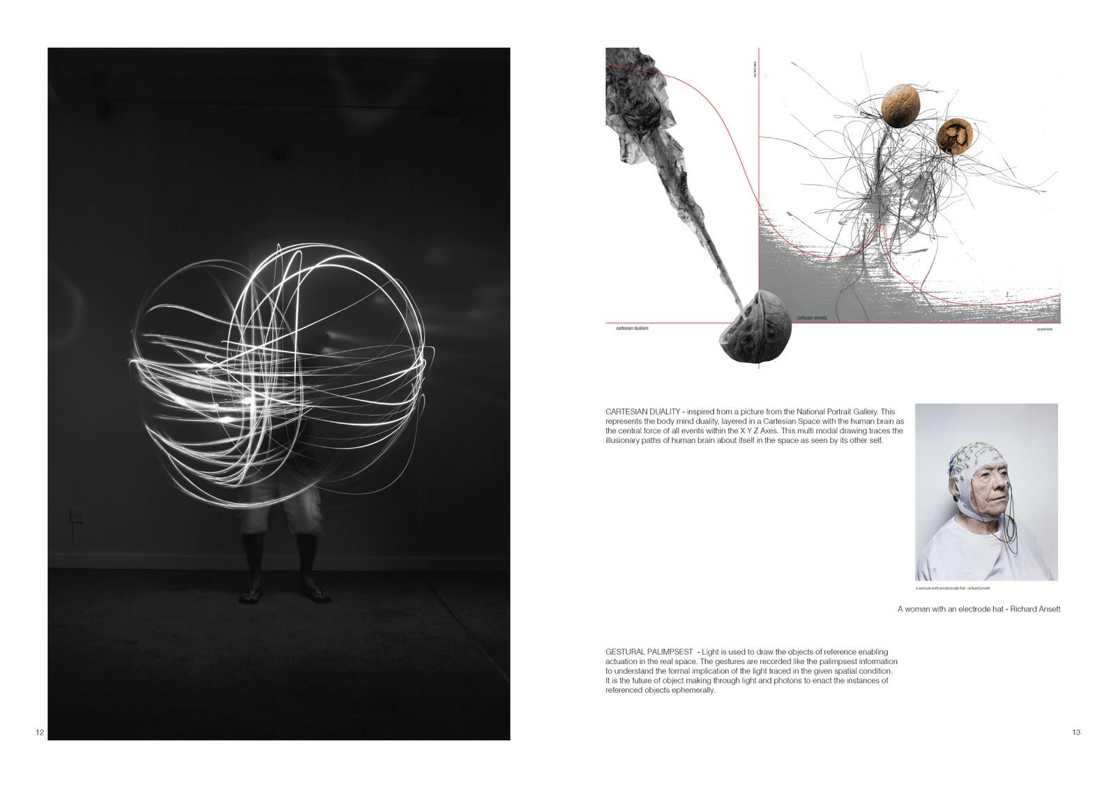 the thinking hand juhani pallasmaa pdf
