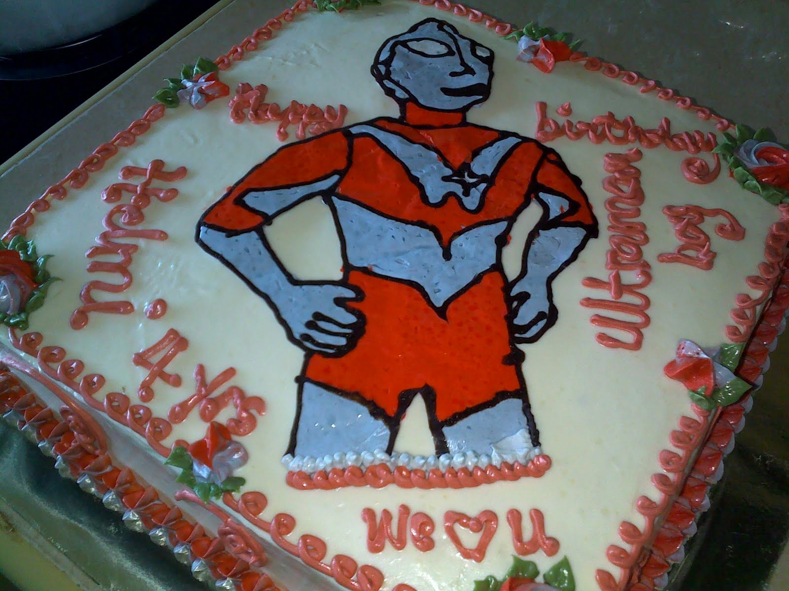 Gambar Ultraman http://mylovelyhomebakery01.blogspot.com/2010/05/blog-post_20.html