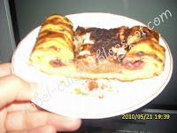 Articole culinare : Ochi de leopard