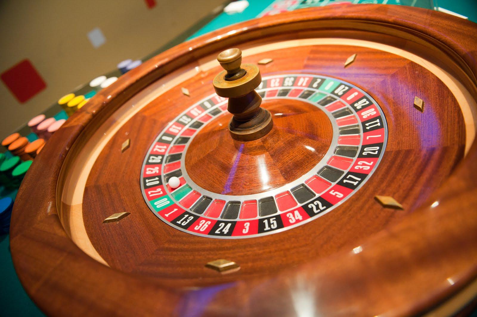 казино фараон онлайн играть в рулетку