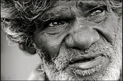 Australian Aborigines Seen On www.coolpicturegallery.us