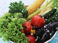 Dez motivos para consumir orgânicos