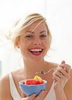 Como a alimentação pode interferir no bem-estar e no humor