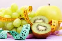 Perca peso com uma dieta vegetariana