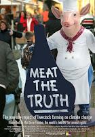 Meat the Truth - Uma verdade mais que inconveniente