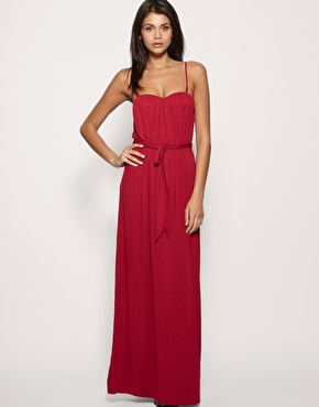 Dress  Christmas Party on Love From Lou Lou  Christmas Party Dress Picks