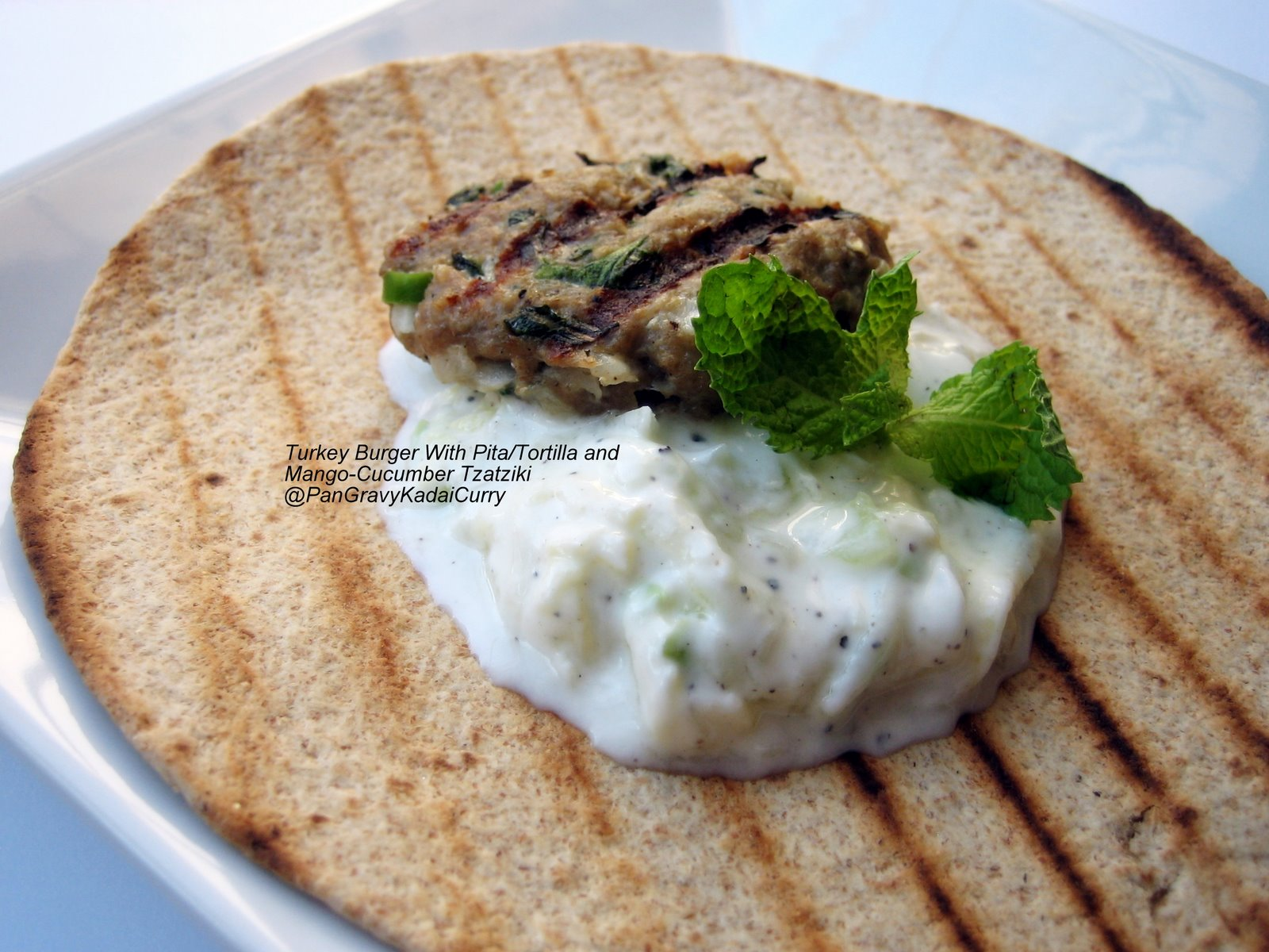 burgers with middle east food mansaf eastern turkey middle eastern ...