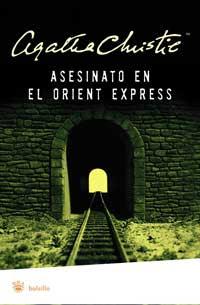 Votaciones primera lectura (febrero 2012) Asesinato-en-el-orient-express_agatha-christie_libro-OBOL051%5B1%5D