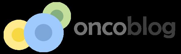 oncoblog - A favor da vida