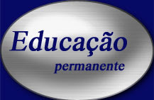 Núcleo de Educação Permanente