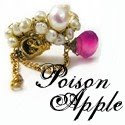 PoisonAppleNYC