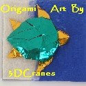 3DCranes