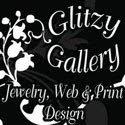 GlitzyGallery