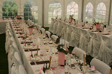 Bröllopsbloggen
