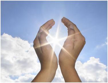 main+rayon+soleil